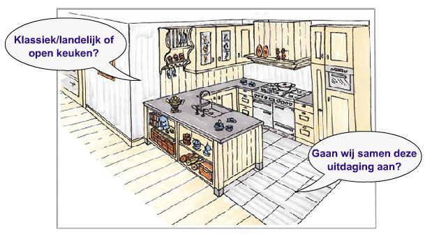 Design Keukens Hengelo : Keukens Enschede - Keuken-inbouw-apparatuur ...