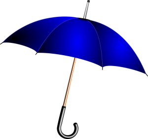 umbrella-158164_960_720